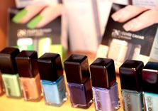 Studio 13 Salon de beauté - Galerie photos